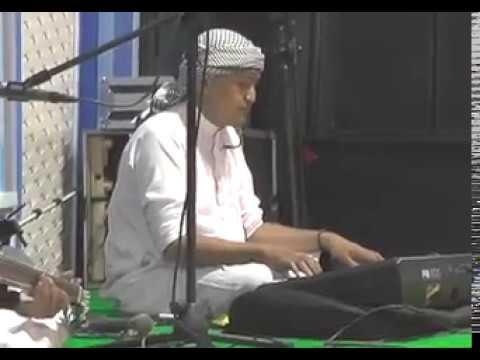 GAMBUS KOPLO BUL BUL-ALI HASAN Feat.HARIYANTO With OG.MAYAMi