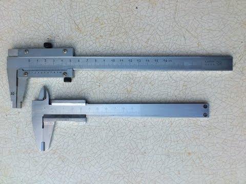 Как я купил слесарный Инструмент СССР , и по чём планирую продать