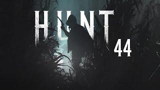 EMI ZOSTAŁA ŁOWCĄ - Hunt Showdown (PL) #44 (Gameplay PL)