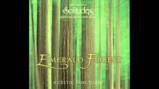 Emerald Forest - Dan Gibson