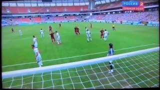 Чемпионат мира по футболу 2014 в Бразилии голы подборка best goals compilation FIFA World Cup1