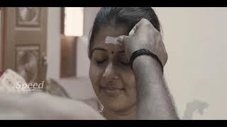 Madha Yaanai Koottam Malayalam Dubbed movie | Kathir | Oviya