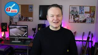 Sheeran Guitars By Lowden R I P Martin & Taylor Guitars