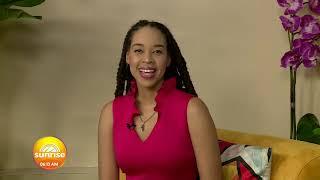 Watch CVM TV: News, Business & Sports   CVM Television Live Stream