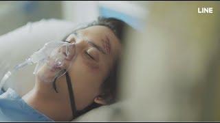 "Thumbnail of LINE Web Series: Final Episode Ramadan Terakhir – ""Yang Tak Akan Terulang"""