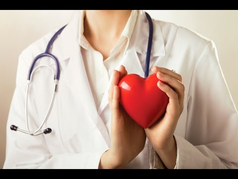 Humanizing Healthcare Professionals