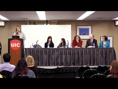 DACA Forum Discussion