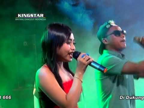 Ora Jodo Firda & Apip New King Star Live Japah Terbaru 2018