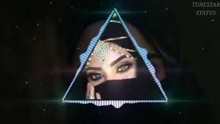 Tik tok remix   In Aankhon ki Masti ke Mastane Hazaron Hain remix song   viral tik tok song