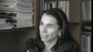 web 2.0 e internet, ecco cosa ne pensa Marina Salamon