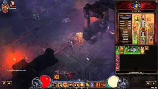 Hướng dẫn Build zdpsCrusader Diablo3