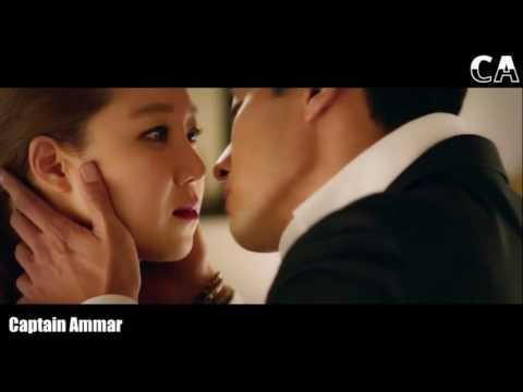 Mujhko Barsaat Bana Lo Video Song | Junooniyat | Master Sun | Korean Mix By Captain Ammar