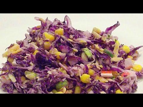 Заготовки из капусты – Рецепты заготовок из капусты