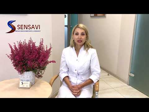 Консультация гинеколога-эндокринолога при дерматологических заболеваниях