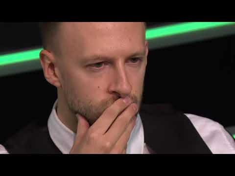 2019 UK Championship Last 32 Drama! Judd TRUMP vs Nigel BOND