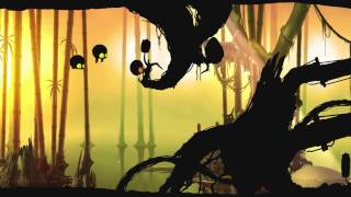 We Play BADLAND: Game Of The Year Edition - PC/Steam