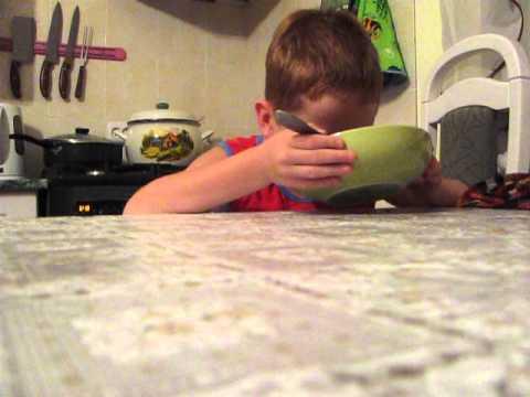 мальчик написал в трусы фото