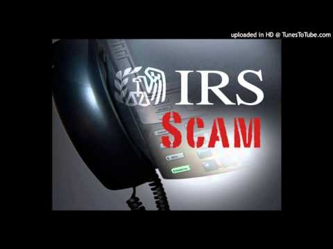 IRS Scam call 213-426-1497    (elder abuse, tax return, deadline, Internal Revenue Service)