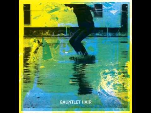 Клип Gauntlet Hair - Mop It Up
