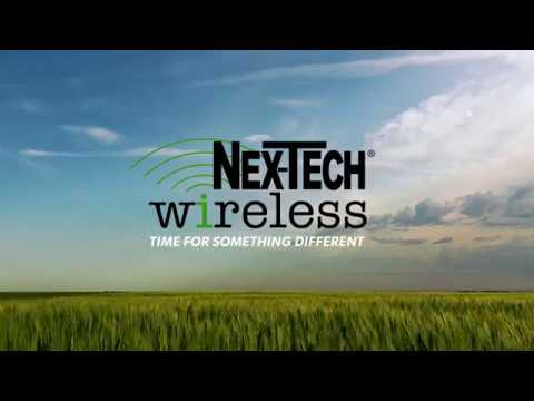 Nex-Tech Wireless - Northwest Kansas Technical College Partnership Video 2018