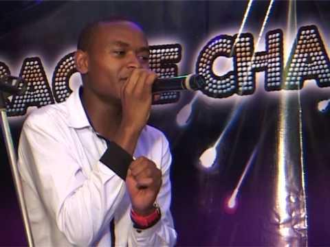 Kenya Karaoke Championship Central Trailer