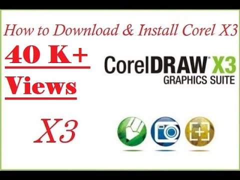 Corel draw x3 free download full version for windows 8