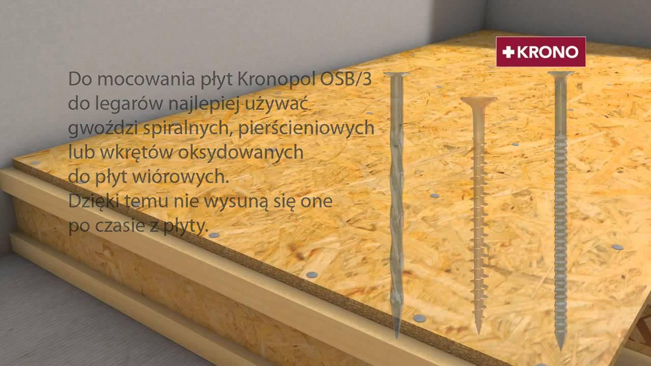 Наша компания предлагает плиту osb-3 krono украина 2500х1250х10 мм с доставкой в любую точку украины. Звоните,. Цена: 260,00 грн/шт.