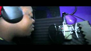 Tman- T-Baby Feat Heather Marie (janged out).mov