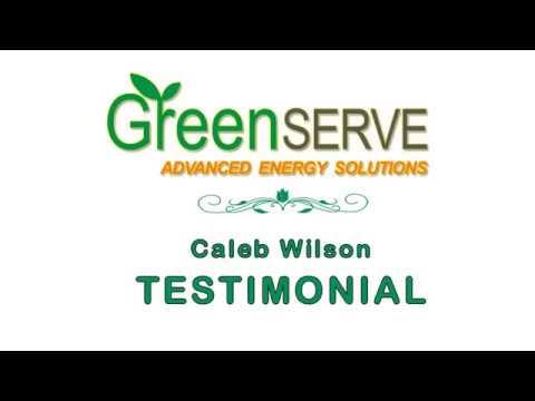 HVAC duct cleaning Mocksville NC Greenserve 704 798 3132