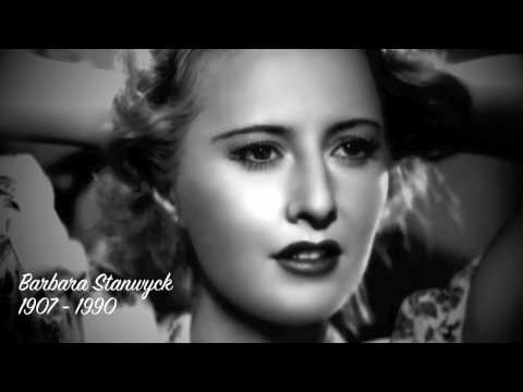 25 oldest living movie tv stars 2016 actors actresses Who is the oldest hollywood actor still alive