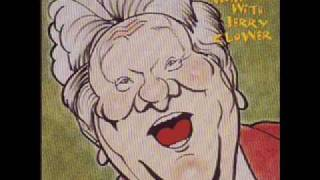 Jerry Clower - Claude Ledbetter and the Game Warden