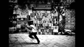Irmin Schmidt - Flavias Thema /  Fresco