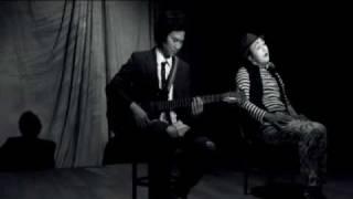 Paradox - รสชาติแห่งความรัก (Official MV)