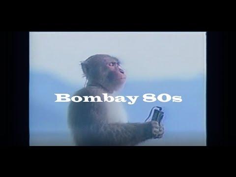 suburban ~ bombay 80's w/ koi
