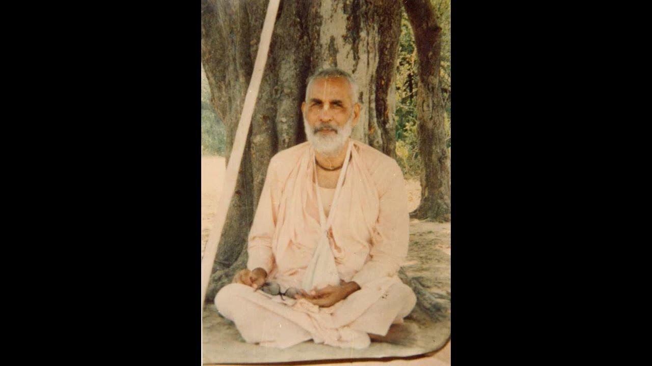 Image result for srila b.v.narayana goswami