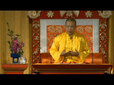 Multi-cultural tradition of human goodness -Sakyong Mipham Rinpoche. Shambhala