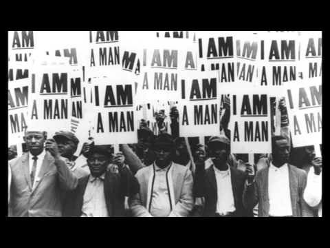 Ella Baker Speaks! My Life in the Movement, Part 2