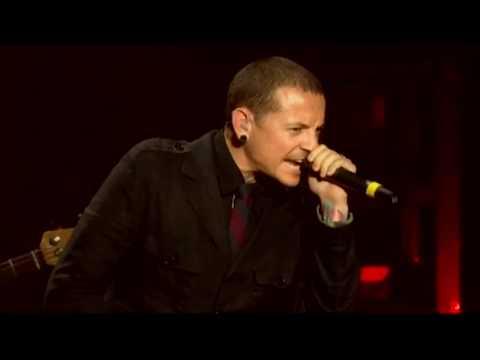 Linkin Park - Clarkston, Michigan 2007 (Full Show) HD