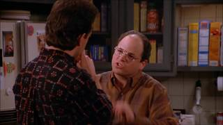 Seinfeld - The Good Samaritan