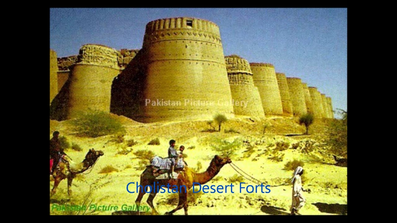 essay historical places pakistan Pakistan historical places in urdu names with information essay minar-e-pakistan: minar-e-pakistan was built on that place where resolution was passed on 23 rd march in 1940 under the presidency of quaid-e-azam it is also known as yadgaar-e-pakistan.