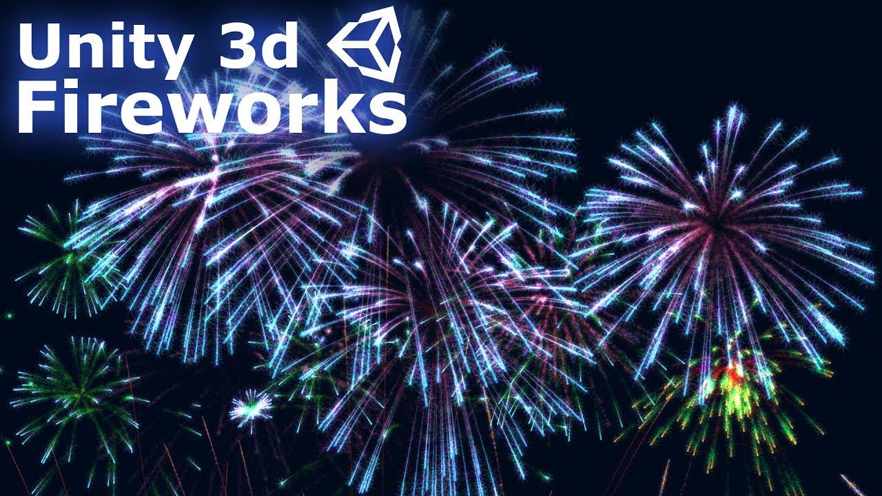 special edition using macromedia fireworks mx