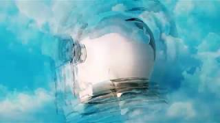 Twin Shadow - Sympathy [Hank Solo Remix]