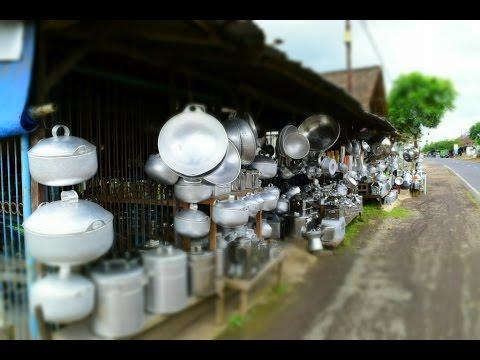 festival-dandang-sewu-2017-di-banyuwangi-kalibaru-jelang-kerajinan-alat-dapur