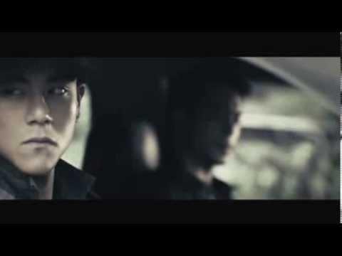 COLD WAR Official Trailer (2013) - Aaron Kwok, Tony Ka Fai Leung, Charlie Yeung