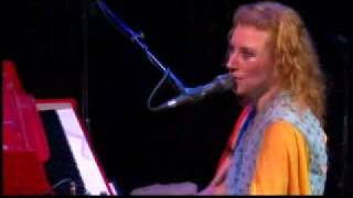 Tori Amos best live Hey Jupiter ever
