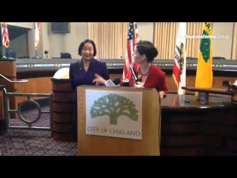 Bay Area News Group update by Dan Honda - November 6, 2014