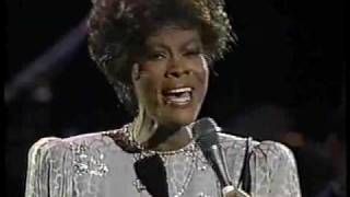 Then Came You - Dionne Warwick