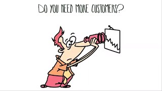 Best Video Marketing Winston Salem NC Epi Digital Shift 855-700-4227