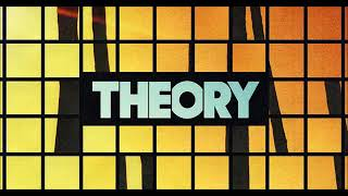 Theory Of A Deadman - Rx Medicate - Audio