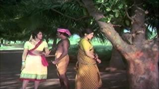 Maha Sakthi Mariamman Movie Part 11 - Rajesh, Sujatha, Chandrasekhar